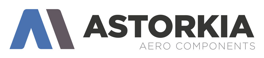 Astorkia